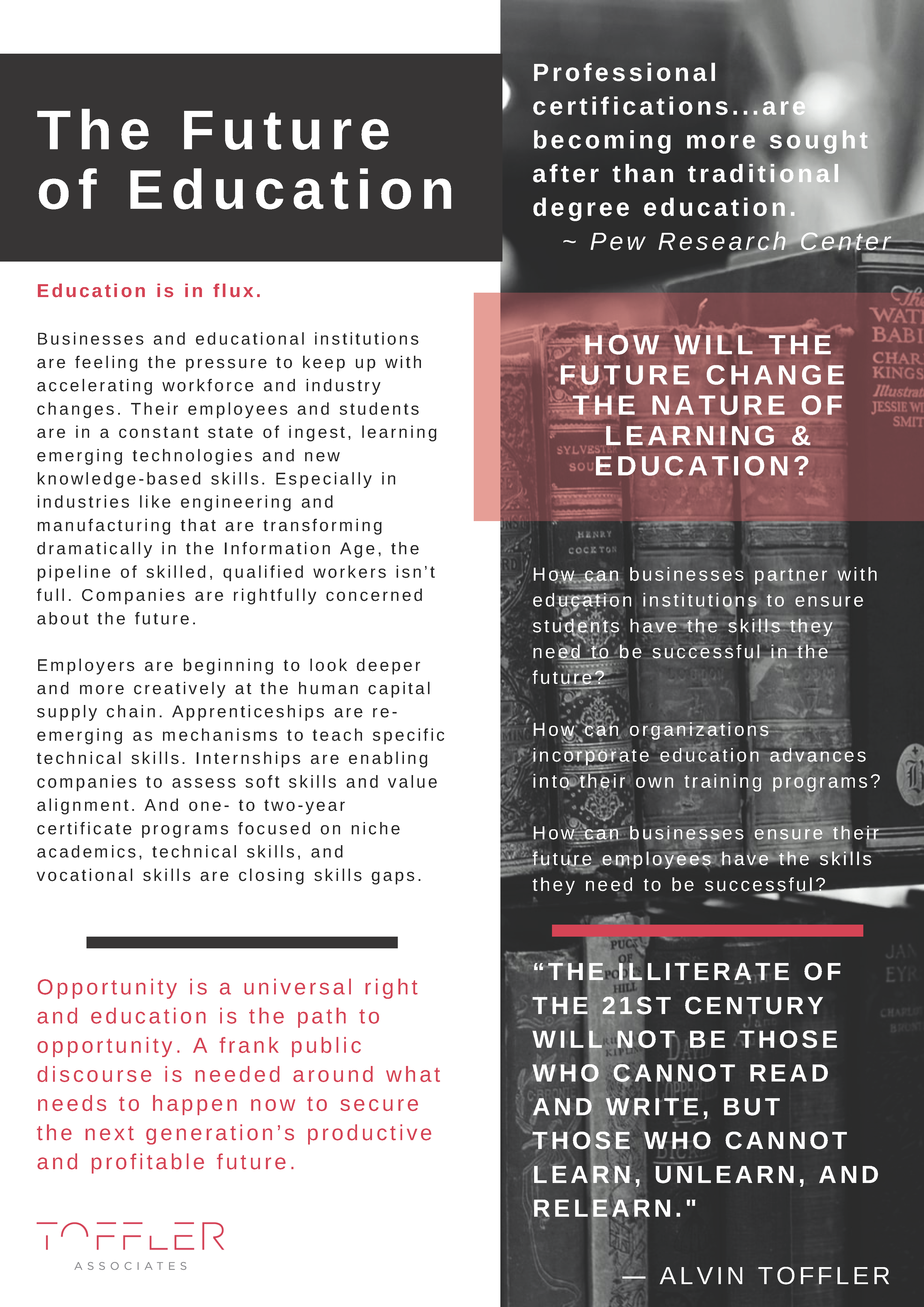 Future of Learning-Education_TA_1113v2_Page_1
