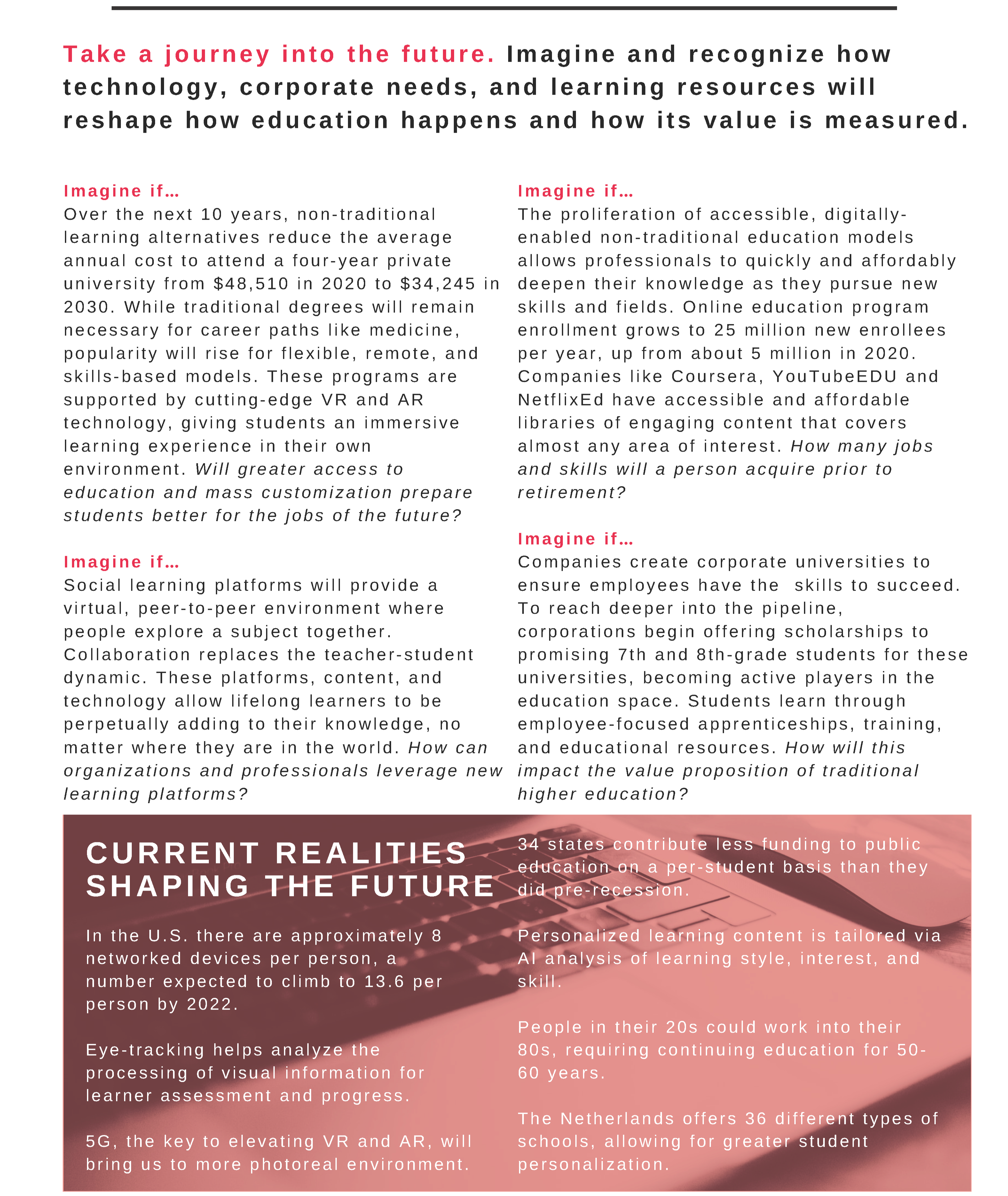 Future of Learning-Education_TA_1113v2_Page_2-1