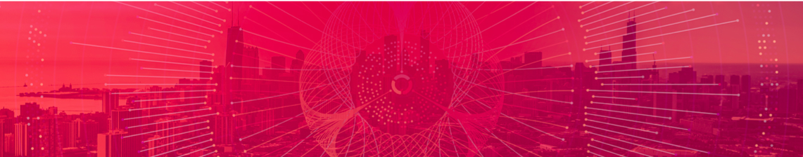 FutureDisruptiveTech_Banner