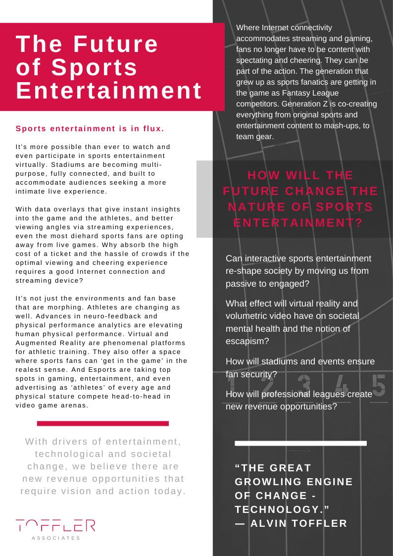 FutureSportsEntertainment_2of2