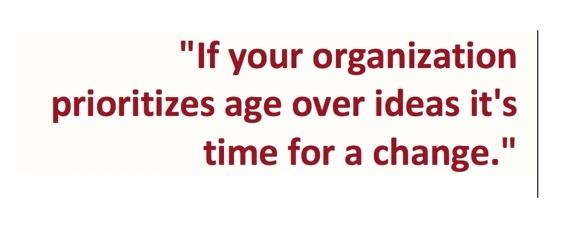 IfYourOrganization_Quote