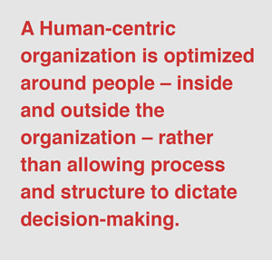 Quote_Block_human-centric_v2