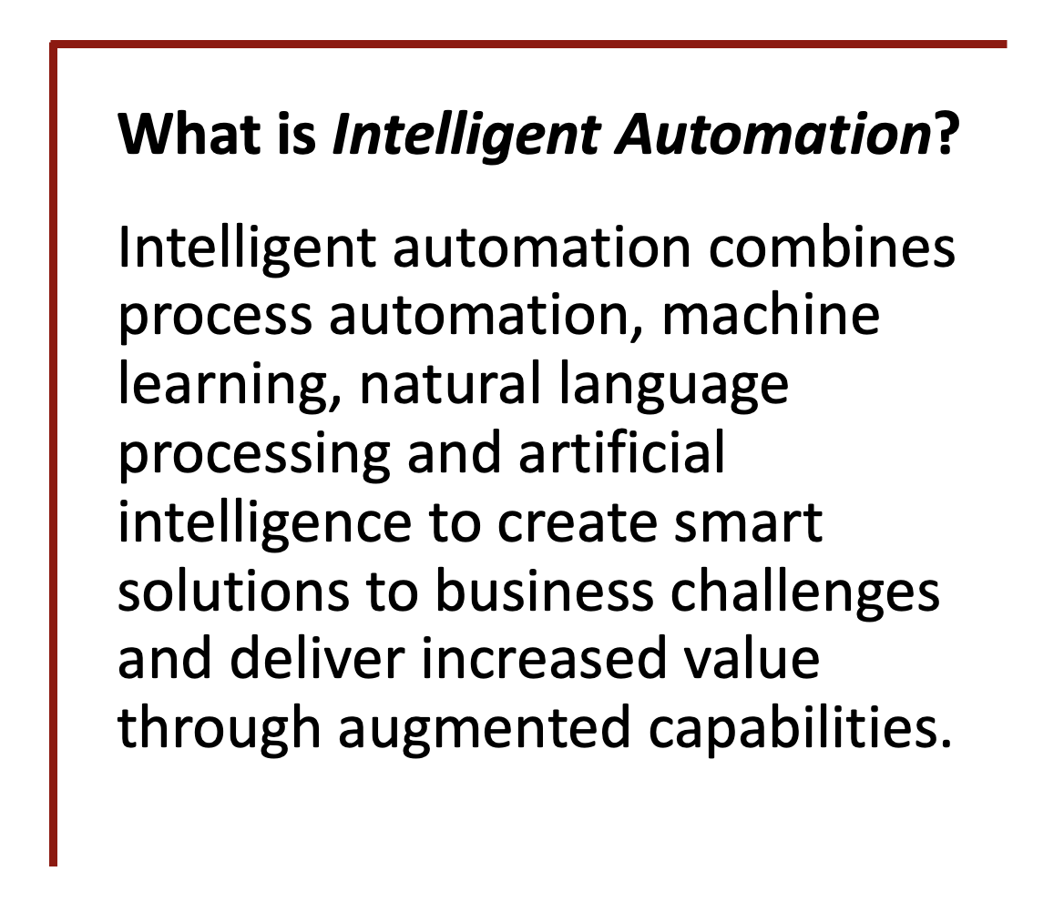TOF_What-is-Intell-Automation