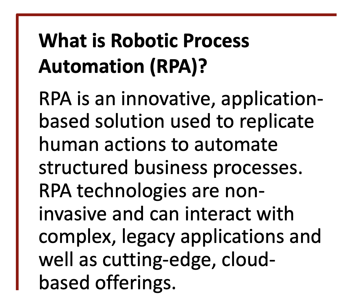 TOF_What-is-RPA