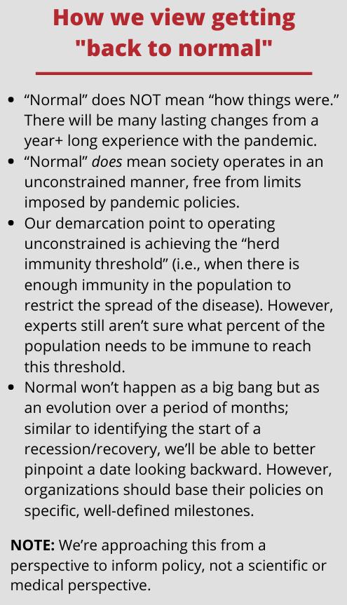 Toffler_COVID Vaccine blog callout 1 (2)