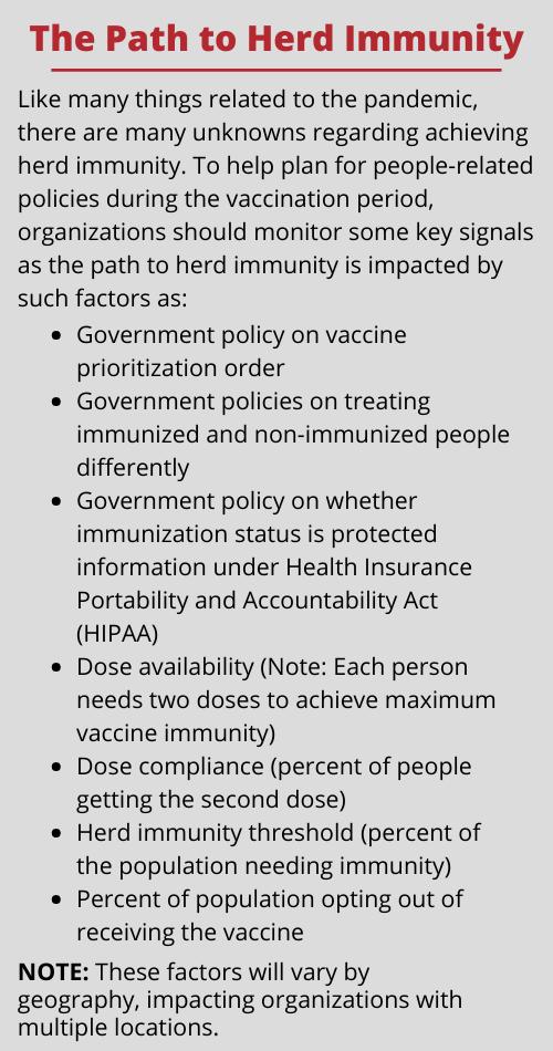 Toffler_COVID Vaccine blog callout 2 (2)