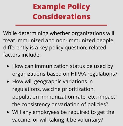Toffler_COVID Vaccine blog callout 3 (2)